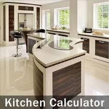 Kitchen Pricing Calculator Kitchen Remodel Cost Estimator Calculate The Price To Redo