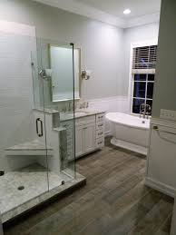 discount bathroom fittings sydney. large size of bathroom:spa bathroom colors spa lighting blue bath discount fittings sydney a