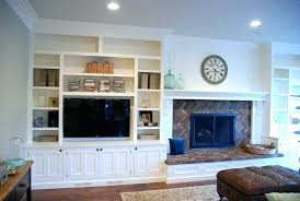 tv fireplace ideas next to fireplace next to fireplace ideas pictures design a ca c e be tv fireplace ideas