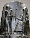 mesopotamia Years Empire Spanned