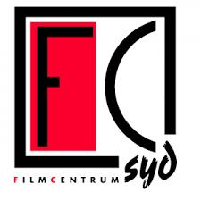 Mapenzi Film – DOCUMENTARY FILMS