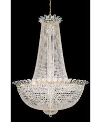 crystal ts for chandeliers schonbek lighting chandelier swarovski crystal empire capiz shell chandelier