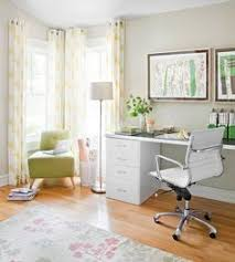 home office makeover pinterest. An Office I Could Spend Time In! Home Makeover Pinterest