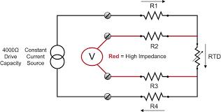 2wire rtd wiring diagram facbooik com 4 Wire Rtd Wiring Diagram 2 wire rtd wiring diagram pt rtd wiring diagram solidfonts pt rosemount 4 wire rtd wiring diagram