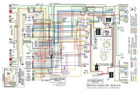 cole hersee wiper switch diagram awesome unusual rv dual battery cole hersee switch wiring diagram cole hersee wiper switch diagram fresh headlight switch wiring diagram dodge diesel 5 united articles of