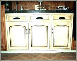 decoration kitchen cabinet feet wood furniture replacement