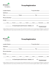 printable registration form template printable registration form template best template idea