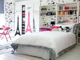 Paris Themed Room Decor Bedroom Decor Themed Room For Bedroom Themed Room  Paris Themed Bedroom Decor . Paris Themed Room Decor ...
