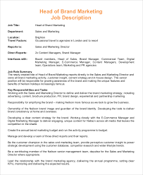 Tour Manager Resume Manager Job Description Operations Manager Resume Job Description 37