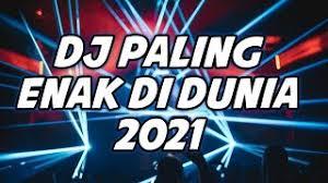 Musik dj tik tok terbaru 2019. Download Lagu Dj Tahun Baru 2019 Paling Enak Sedunia