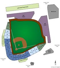 Sloan Park Arizona Seating Chart Cheap Tickets For Spring Training Chicago Cubs Vs Oakland