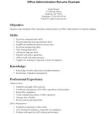 Office Manager Resume Template New Sample Office Manager Resume Dental Office Manager Resume Dental