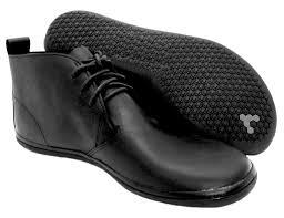 Bilderesultat for barefoot sko