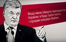 На саміті НАТО перед початком засідання Порошенко і Столтенберг зроблять спільну заяву - Цензор.НЕТ 8401