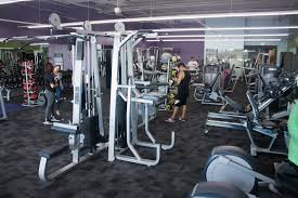 anytime fitness a 24 hour gym in your neighborhood