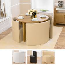 coolest dining room table 4 seater 79 for your living room kitchen paint ideas with dining