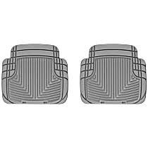 buick lacrosse floor mats from 48