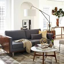 floor lamp behind sofa behind couch floor lamp floor lamp behind corner floor lamp behind couch