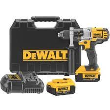best 20v cordless drill. 20v max xr li-ion premium 3-speed drill/driver kit best 20v cordless drill o