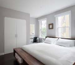 Bedrooms Light Grey Bedroom Walls Dark Interiors Paint Colours Pertaining  To Light Grey Bedroom Paint