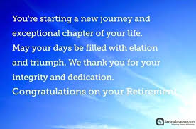 Inspirational Retirement Quotes Stunning Inspirational Thank You Quotes For Boss Inspirational Quotes Boss