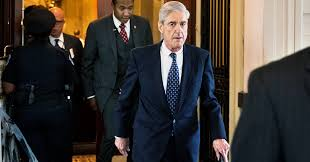 13 To Campaign As Indicted Russians Effort Mueller Reveals Aid Trump ArfAqa