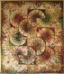 95 best World Quilt Show - New England images on Pinterest | Quilt ... & Love this Judy Niemeyer pattern juried into the World Quilt Show in  Manchester NH 2007 via Adamdwight.com