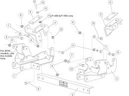 International 4900 battery diagram wiring diagram and fuse box