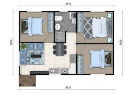 glamorous house plans granny flat bedroom granny flat designs bedroom granny flat floor plans house