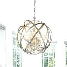 white drum chandelier 4 light chandelier antique copper 4 light metal globe crystal chandelier daily 4