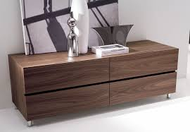 bedroom sideboard furniture. voco bedroom dresser home design ideas with regard to furniture sideboard r