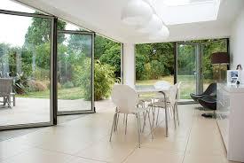 Folding Patio Doors Ideas Design — Design Ideas & Decors : Wonderful ...