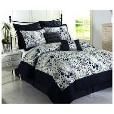 large size of target comforters king size duvet covers target duvet covers king target navy blue