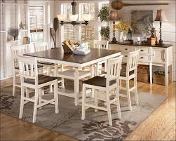 Small Picture Kitchen High Top Kitchen Tables Counter Height Chairs Dining