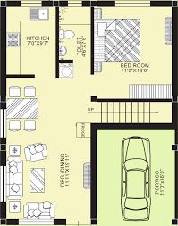Lego House Plans Design A Floor Plan Online Yourself Tavernierspa Home Designer