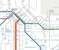 Light Rail Minneapolis Accident Light Rail Schedule Mn Bigit Karikaturize Com