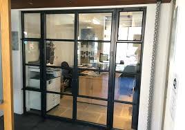 steel replacement french doors in surrey west london p p glass replacement french doors replacement french doors french door astragal replacement