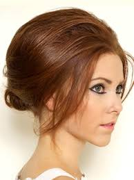 julianne retro 70 s hairstyle 1970 s modified beehive hairstyle