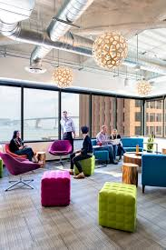 1000 images about office desig on pinterest google office conference room and office designs alpari offices 201 bishopsgate offices london office