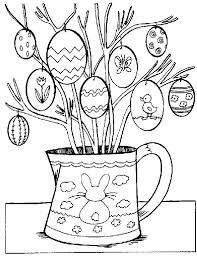 9a50463780b9961970258ec1c6f381c8 172 best images about thema pasen easter on pinterest coloring on easter bingo printable