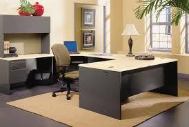 interior design for office furniture. 9 Interior Design For Office Furniture