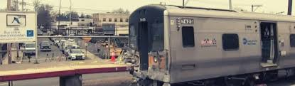 Car on Tracks in Fatal Dual LIRR Train Collision May Have Been ...