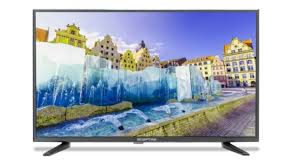 TV DEALS ~ Sceptre 32\u2033 HD LED Only $89.99 (reg. $180) + 50\u2033 FHD $199 $349) FREE Shipping