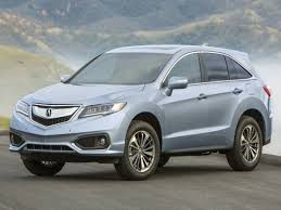 edmunds new car release datesEdmunds Used Car Prices New Cars Compare New Car Prices And