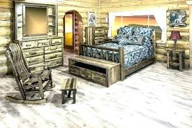 decoration awesome farmhouse style furniture bedroom farm set sensational plans