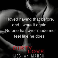 Dirty Love Quotes Cool Dirty Love Movie Quotes And Sayings Hd Photo New HD Quotes