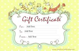 Formal Certificates Certificate Template Free Download Formal Templates Literals Can Be