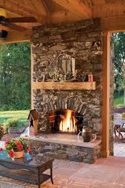 Eldorado Outdoor Kitchen Exterior Design Traditional Family Room Design With Eldorado