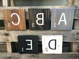 scrabble letter wall art in 2018 wall arts wall art letters wood wooden wall art on wall art letters wood with view gallery of scrabble letter wall art showing 12 of 15 photos