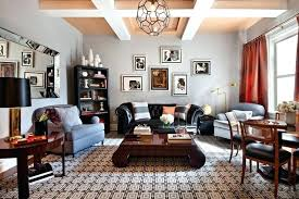 black couch living room ideas black leather couches decorating ideas leather sofa decorating ideas site image